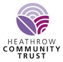 Logo-110220-HeaComTrst