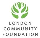 Logo-110220-LonComFoun