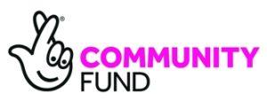 NL_CommunityFund_Logo_2018_CMYK