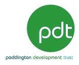 Logo-110220-PDT