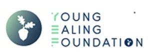 Logo-110220-YngEalFun